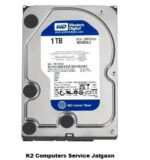 1 TB Desktop HDD