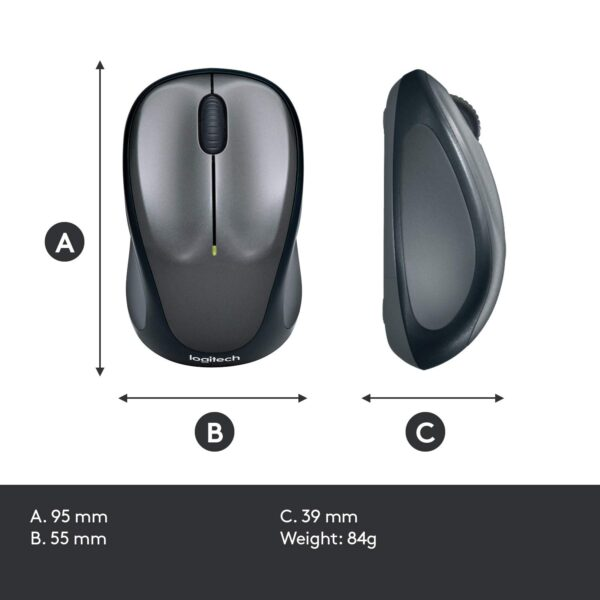 logitech gaming mouse   k2 computer services