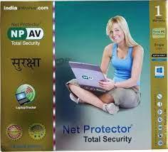 NPAV Antivirus   Antivirus at Best Prices   NVAP security anivirus   k2 computer service