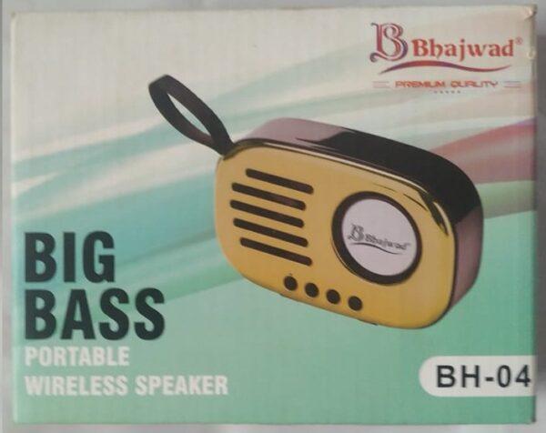 BIG BASS | BIG BASS at Best Prices | K2 computer Service