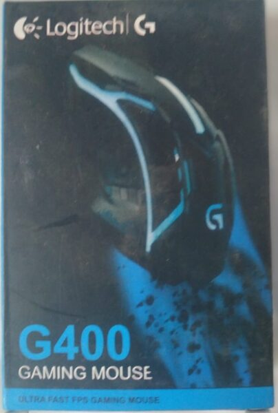 Logitech Gaming mouse   K2 computer service at Best Prices   k2 computer service   Gamnig mouse at Best Prices   Gameing Mouse   k2 computer service