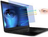 Screen Protector Laptop