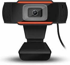 Web Camera at Best Prices | K2 Computer service|jalgaon